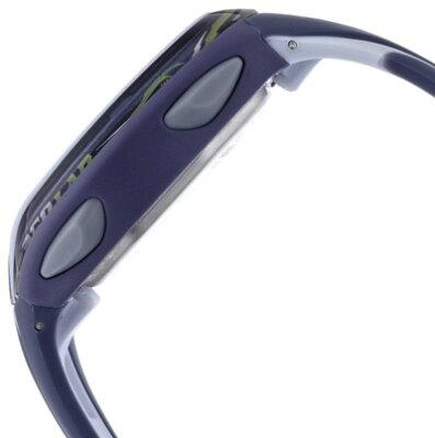 [タイメックス]TIMEXアイアンマンスリーク250ラップタップスクリーンミッドサイズラベンダーT5K592メンズウォッチ腕時計