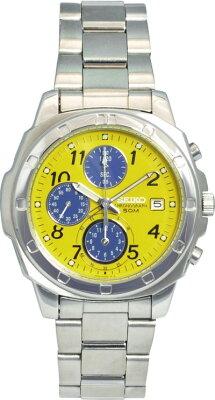 セイコーSEIKOSND409メンズ腕時計