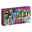 LEGO(レゴ) Disney Princess Cinderella's Dream Carriage ディズニープリンセス シンデレラのまほうの馬車 - 41053
