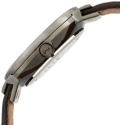 スカーゲンSKAGENKLASSIKSKW2194レディース腕時計