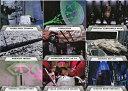 Star Wars スターウォーズ ローグワン ミッションブリーフィング デススター 9 カード セット 2016 Topps Rogue One Mission Briefing Death Star 9 Card Set・お取寄