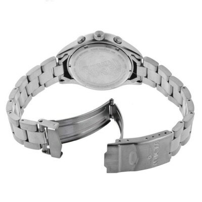 インビクタInvictaSpeedwayスピードウェイスイス製クォーツ12465レディース腕時計
