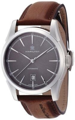 ハミルトンHAMILTONSpiritofLiberty(スプリットオブリバティー)H42415591メンズ腕時計