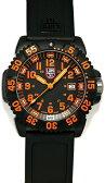 ルミノックス Luminox ネイビーシールズ カラーマーク シリーズ 3059 メンズ 腕時計・お取寄