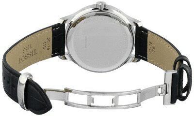 ティソTISSOTTRADITIONPerpetualCalender(トラディションパーペチュアルカレンダー)T0636371605700メンズ腕時計