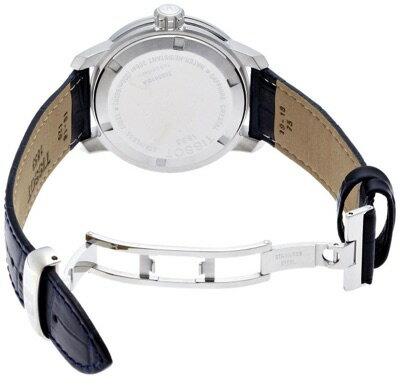 ティソTISSOTPRC200Gent(ピーアールシー200ジェント)T0554101604700メンズ腕時計