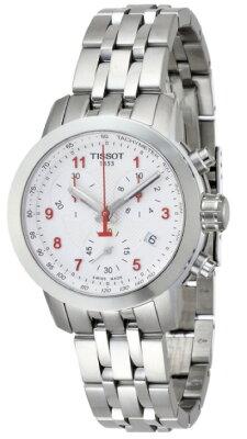 ティソTISSOTPRC200(ピーアールシー200)AsianGames2014LadiesT0552171103200レディース腕時計