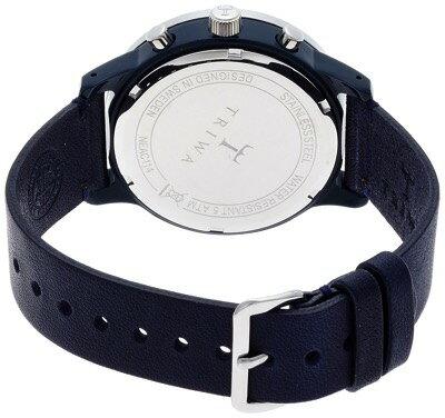 トリワTRIWANEVIL腕時計