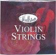バイオリンセット弦HV-1000