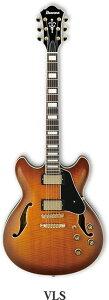 【送料・代引手数料無料!】Ibanez アイバニーズ エレキギター Artcore AS93