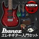 GIO Ibanez アイバニーズ エレキギター GRX70...