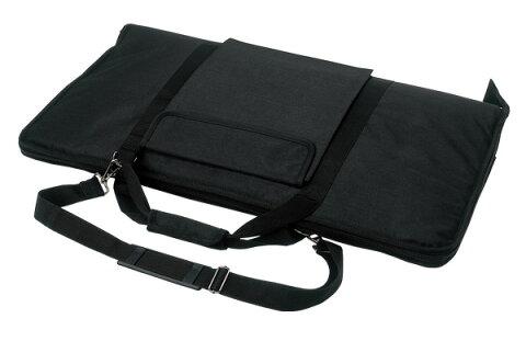 ハードウェアバッグ(シンバル・スネアスネアスタンド用バッグ) CSC-45 [CSC45]