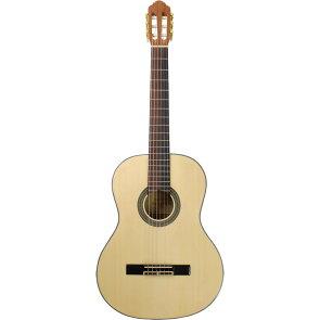 クラシックギターSepiaCrueCG-15(本体のみ)