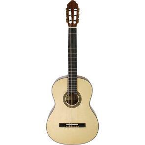 クラシックギターSepiaCrueCG-20(本体のみ)