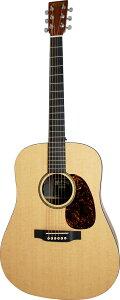 Martin アコースティックギター DXMAE【マーチン 正規輸入品保証 】