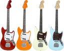 エレキギター Photogenic MG-200 (本体のみ)【送料無料】【エレキギター初心者 MG200】【smt...