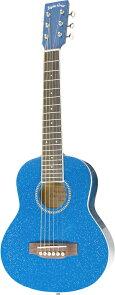 ミニギターSepiaCrueW-60数量限定カラー(本体のみ)