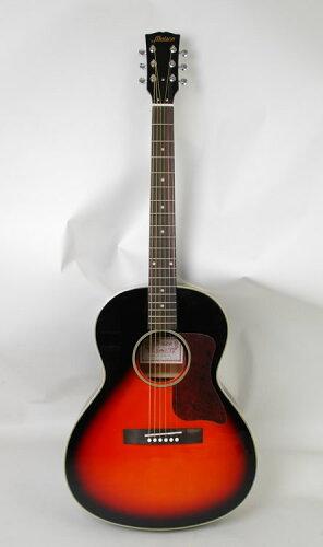 アコースティックギター Maison LF-22/VS 16点初心者セット【教則DVD付き...