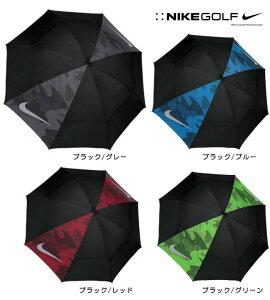 """NIKE GOLF(ナイキ) ウインドシア ライト アンブレラ 62"""" USモデル パラソル ゴルフ傘 WINDSHEER LITE 62"""