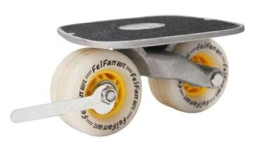 ドリフトスケート 新感覚スケートボード Freeline Skates フリーライン同等DRIFT SKATE スケボー ソールローラースケート ストリートスポーツ