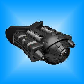 赤外線照射でナイトビジョン! アイクロップス ナイトビジョン EyeClops Night Vision Infared ...