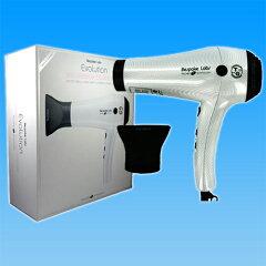 ハリウッドセレブも愛用しています!【送料無料】T3 Evolution エボリューション Pro Hair Drye...