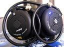 通話も音楽再生も対応!【送料500円】【T909S】Bluetoothブルートゥース ステレオヘッドホン ...