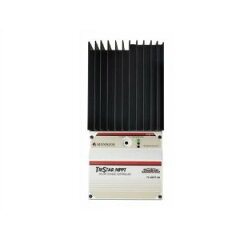 【送料無料】Morningstar TS-MPPT-60 ソーラーチャージコントローラー モーニングスター/MPPTコ...