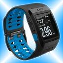 ナイキ腕時計・スポーツウォッチ【送料無料】Nike+ SportWatch GPS(GPS機能付きスポーツウォッ...