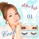 Cool04