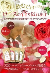 https://image.rakuten.co.jp/sakurap/cabinet/slide/supplement/02.jpg