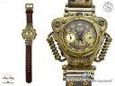 手作り腕時計「EXTRAGE」◆ArtyArty【smtb-k】【kb】10P03Dec16【RCP】[mij_g][mij][new]【thxgd_18】