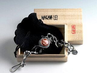 【送料無料】薩摩ボタンアクセサリー◆薩摩ブレスレットtype1【smtb-k】