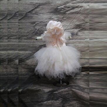 ☆人生で一番輝いていただく為の最適なドレスを☆結婚式ドレス、ブライダルドレス、パーティードレス、二次会ドレス、発表会ドレス、子供ドレス、赤ちゃんドレス、謝恩会ドレス、演奏会ドレス☆赤ちゃんドレスNo.8【宅】【RCP】【マラソン201502_1000円】