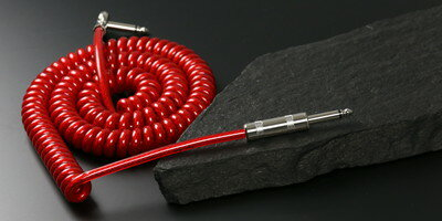 ケーブル, シールドケーブル  Vital Audio VPC RED-7M 7m5