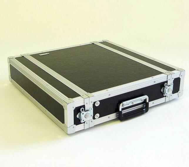 【ポイント2倍】【送料無料】アルモア ARMOR SD2U D360 ラックケース【smtb-TK】