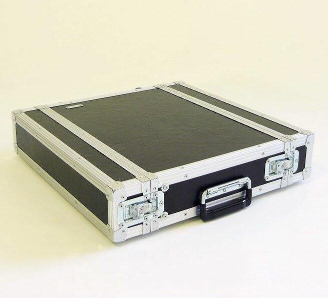 【ポイント2倍】【送料無料】アルモア ARMOR SD2UH D360 ラックケース【smtb-TK】