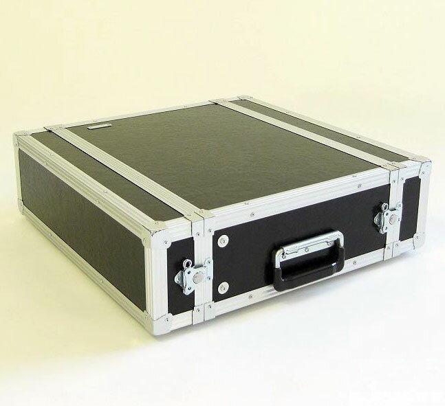 【ポイント2倍】【送料無料】アルモア ARMOR SD3U D360 ラックケース【smtb-TK】
