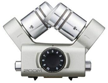 マルチトラックレコーダー, メモリーMTR ZOOM XYH-6 H5H6XY smtb-TK