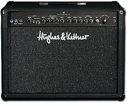ギター用アクセサリー・パーツ, アンプ  HughesKettner SWITCHBLADE 100 TSC COMBO5smtb-TK