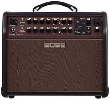 ギター用アクセサリー・パーツ, アンプ  BOSS ACS-LIVE() Acoustic Singer Live Acoustic Amplifier smtb-TK7