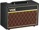 【送料無料】ヴォックス VOX Pathfinder10 PF10 ベストセラーPathfinder10【smtb-TK】