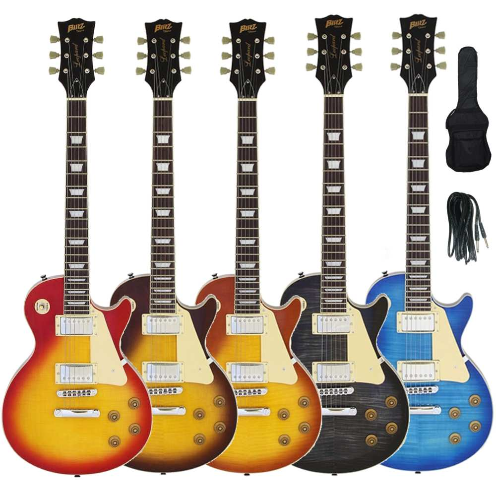セット, エレキギターセット  BLITZ BLP-450() ARIAsmtb-TK2
