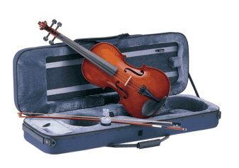 弦楽器, ビオラ Carlo giordano VL-2 smtb-TK15