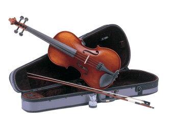 弦楽器, ビオラ Carlo giordano VL-1 smtb-TK15