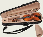 ポイント バイオリン