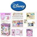 ディズニーマジックキャッスル魔法のタッチ手帳ドリームパスポートドリーミーピンク&ドリームショルダーポシェットセットディズニーおもちゃ誕生日プレゼント女の子プレゼントバンダイ