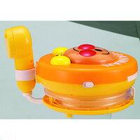 アンパンマンどこでもシャワー(リニューアル)知育玩具ベビー向けおもちゃ女の子プレゼント男の子プレゼント誕生日プレゼントクリスマスプレゼントバストイアガツマ