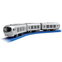 【送料無料】プラレール S-19 西武鉄道001系Laview(ラビュー) 電車のおもちゃ 3歳 4歳 5歳 男の子プレゼント 誕生日プレゼント 鉄道玩具 私鉄電車 タカラトミー