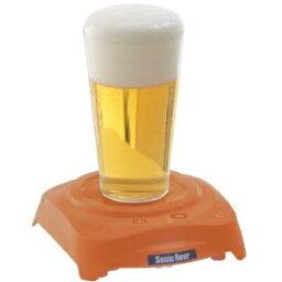 ソニックアワー オレンジ ビールサーバー ビール Beer 野球 パーティー クリスマスプレゼント タカラトミーアーツ